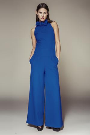 Jumpsuit Duquesa de York
